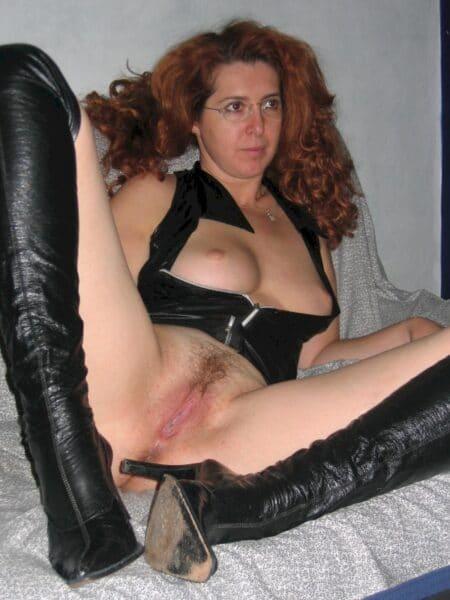 coquine sexy docile pour amant qui aime soumettre assez souvent dispo
