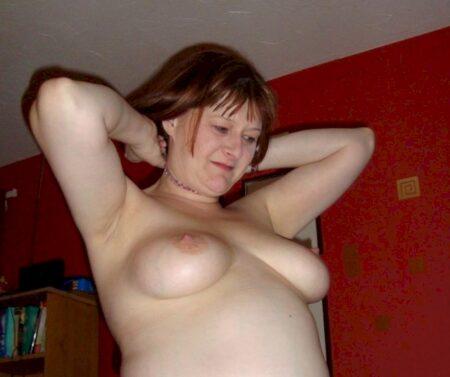 Femme infidèle que pour des amants sur le 94