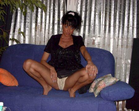 Je cherche un homme tranquille pour faire un plan sexe sur Issy-les-Moulineaux