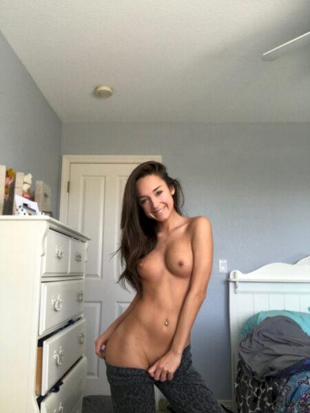 rencontre sexy entre adultes cleans pour une cochonne