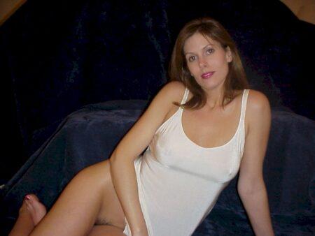 Rencontre sexy sur la Haute-Vienne