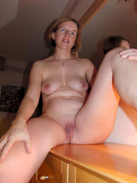 Très belle femme seule qui cherche unevéritable rencontre sexe