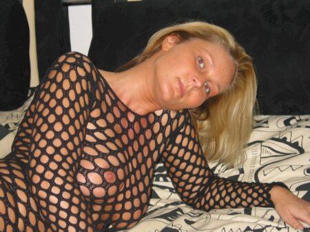 Très jolie coquine sexy qui a besoin d'un plan sexe